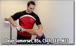 muscle-imbalances-revealed