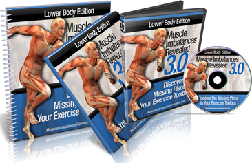 Muscle Imbalances Revealed Review-Muscle Imbalances Revealed Download