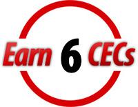 6 CECs
