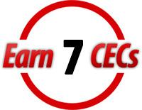 7 CECs