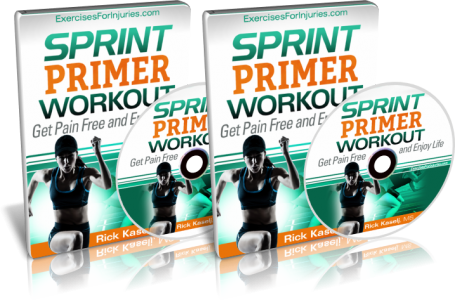 Primer Workout