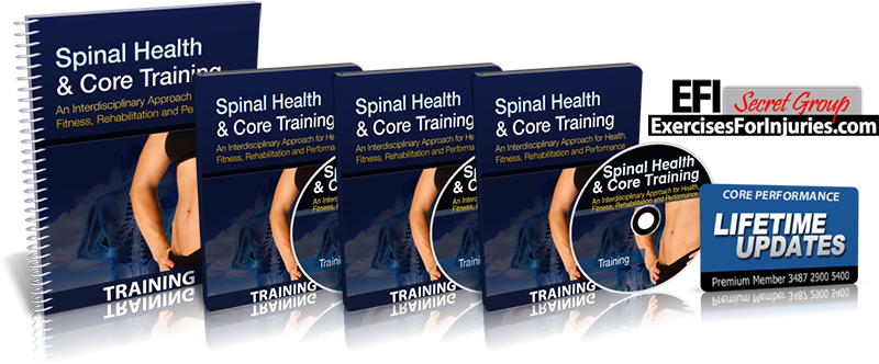 shct-BUNDLE-training