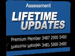 member-assessment