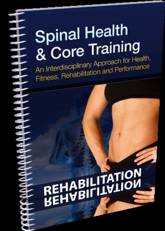 shct-COIL-rehabilitation
