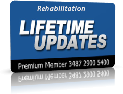 shct-membership-rehabilitation
